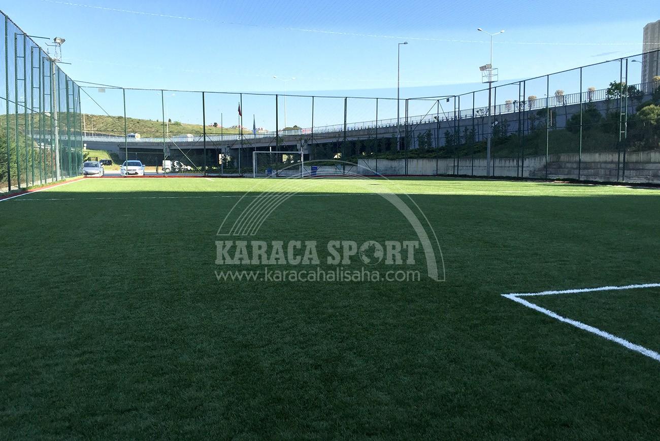 Başakşehir Spor Kulübü