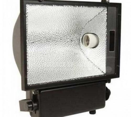 Helide projektör1